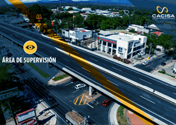 area-supervision