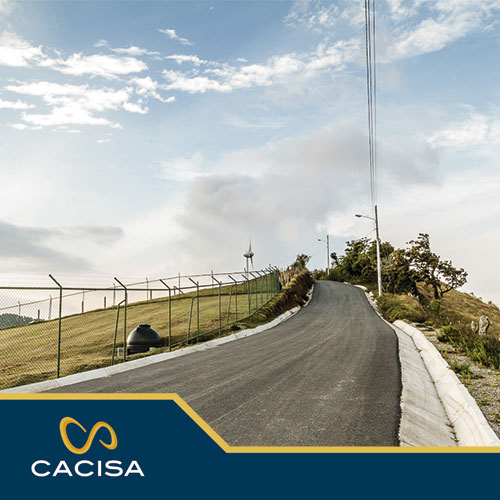 Proyecto-Eolico-del-Valle-cacisa