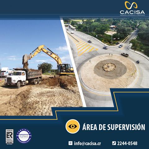 area-supervision-cacisa