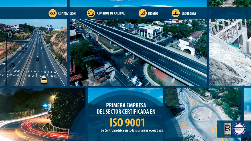 Áreas-de-la-ingeniería-empresa-certificada-iso-9001