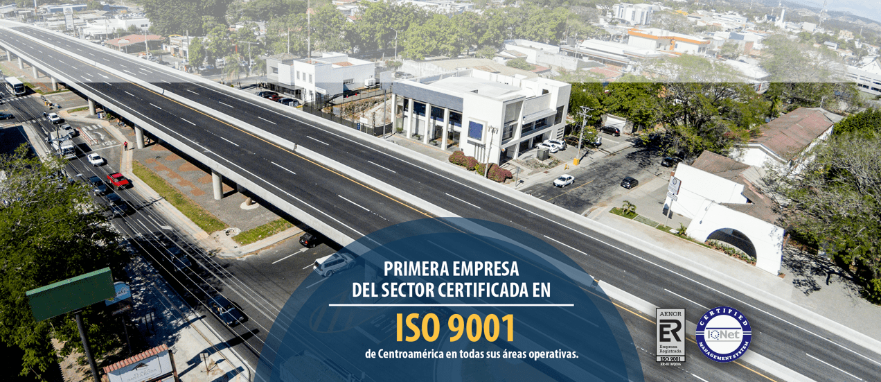 cacisa-primera-empresa-certificada-iso-9001