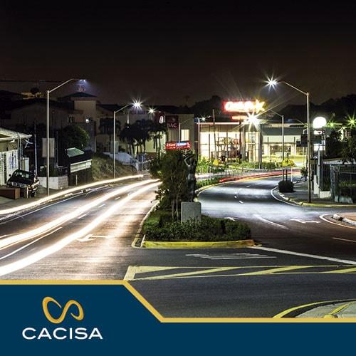 Diseño-Ruta-Nacional-No-3-San-Francisco-de-Heredia---San-Juaquin-de-Flores---Rio-Segundo-de-Alajuela