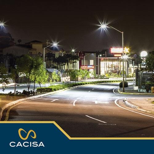 Diseño-Ruta-Nacional-No-3-San-Francisco-de-Heredia---San-Juaquin-de-Flores-Rio-Segundo-de-Alajuela
