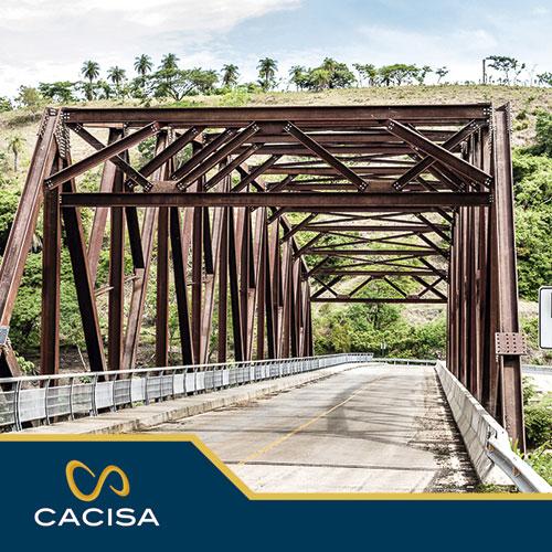 Puente-sobre-el-Rio-Grande-Tarcoles