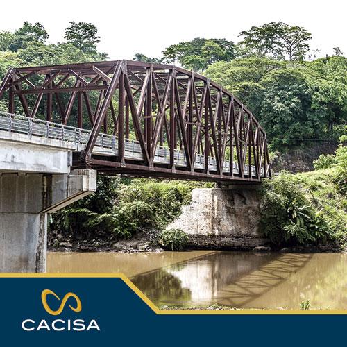 puente-rio-tarcoles-cacisa