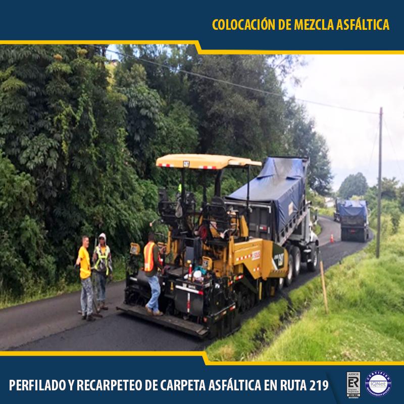 perfilado-recarpeteo-carpeta-asfaltica-ruta-219