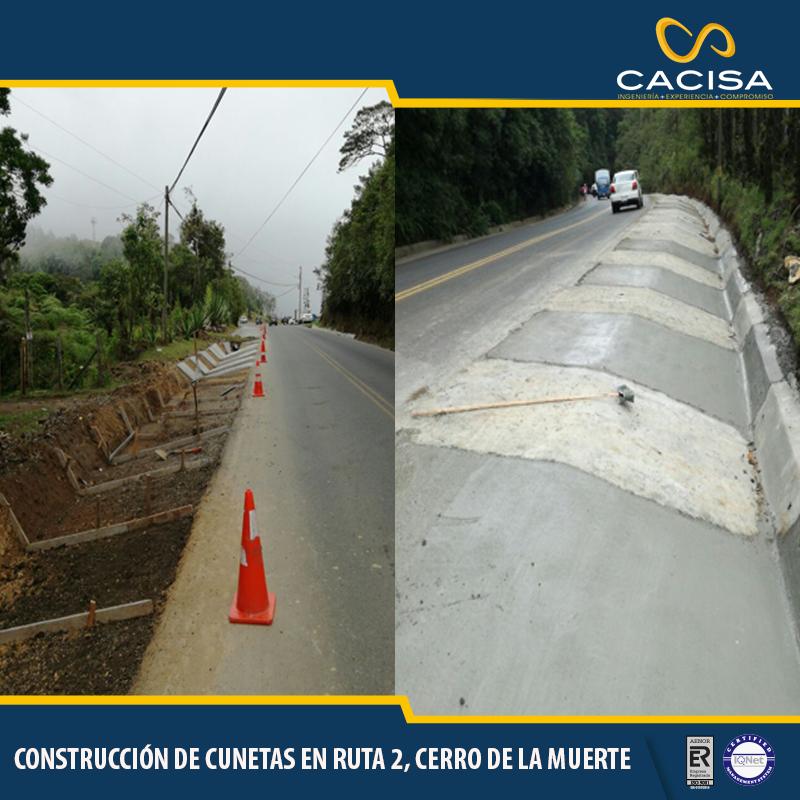 construccion-cunetas-ruta-2-cerro-de-la-muerte