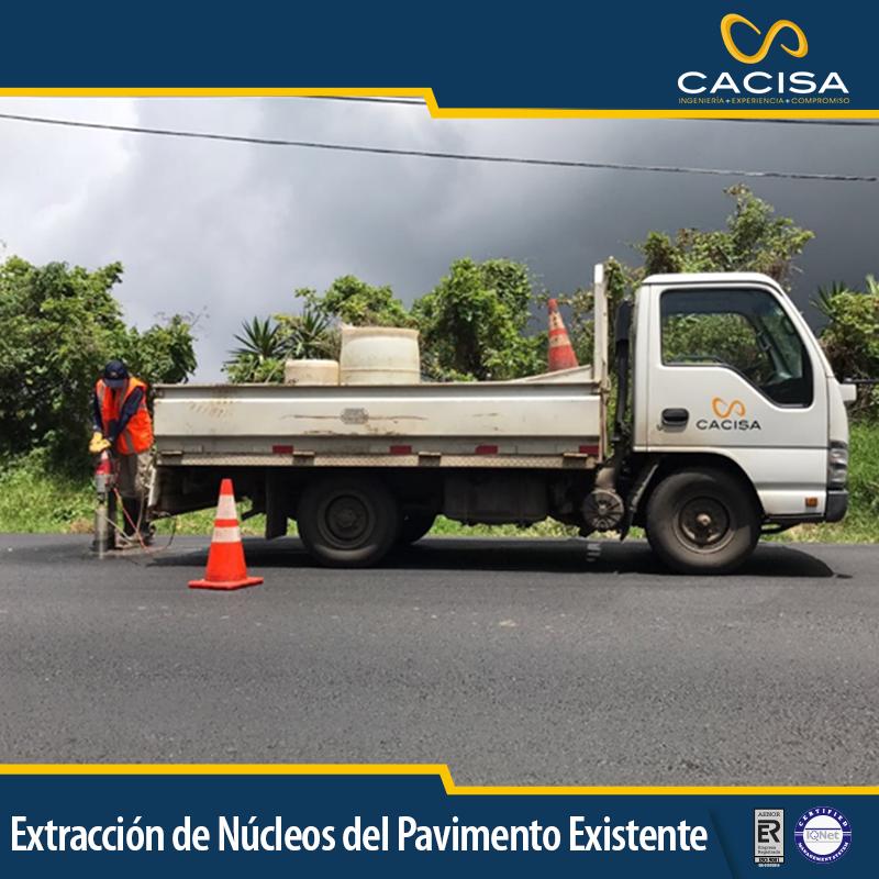 extraccion-nucleos-pavimento-existente