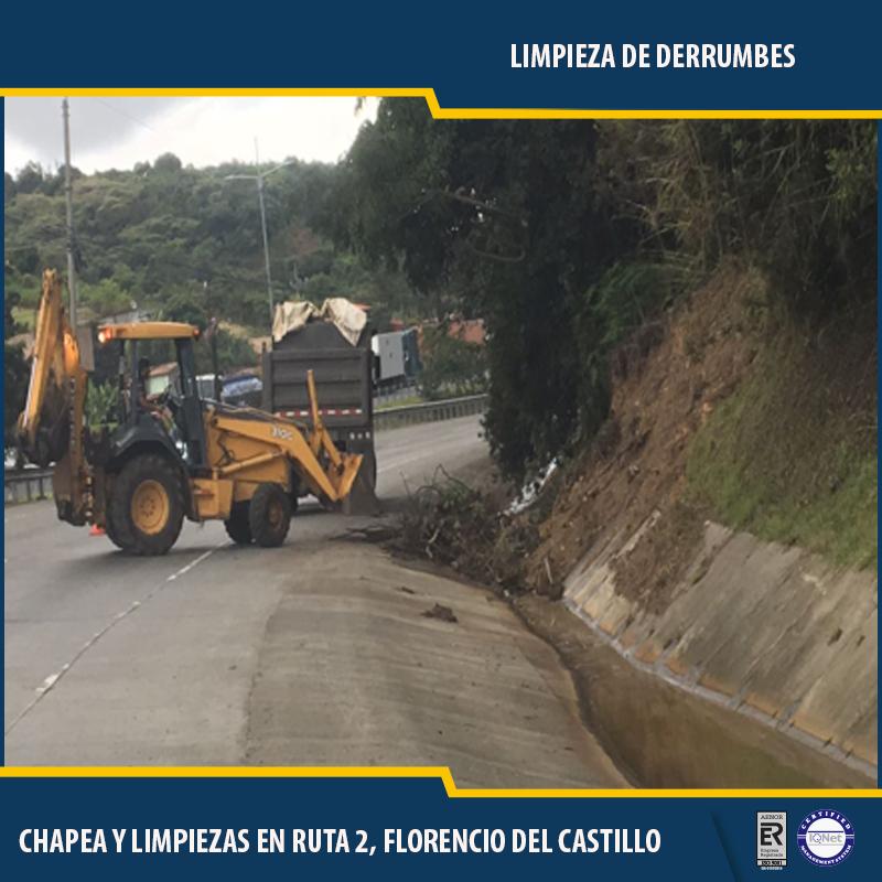chapea-limpieza-ruta-2-florencio-del-castillo-costa-rica