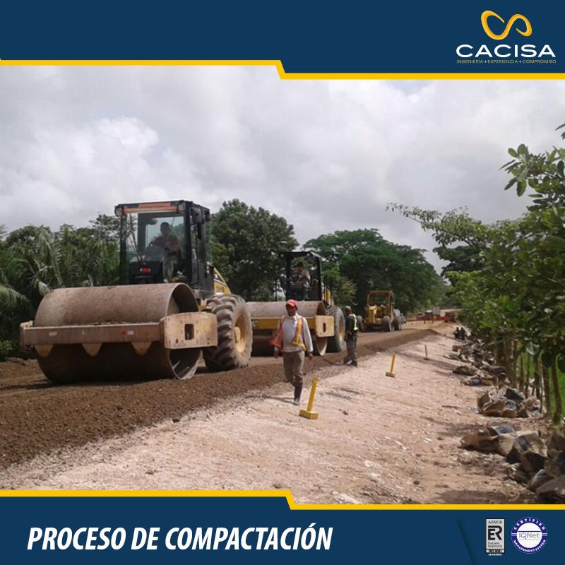 Proceso-compactacion