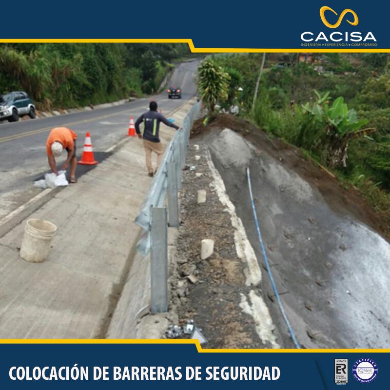 colocacion-barrera-seguridad
