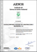 certificado-gestion-ambiental